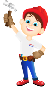 roofing contractor Dayton