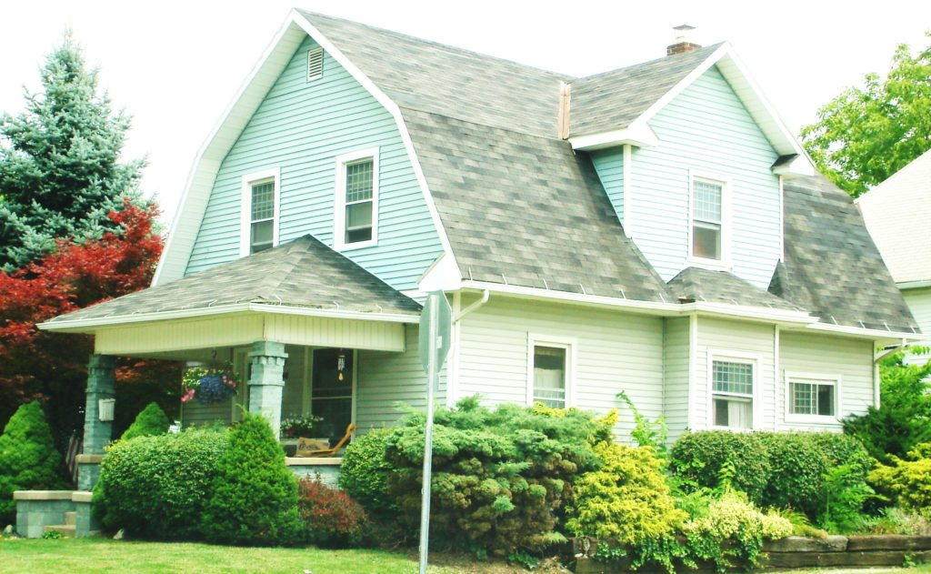 Roofing Faqs Allegiant Roofing