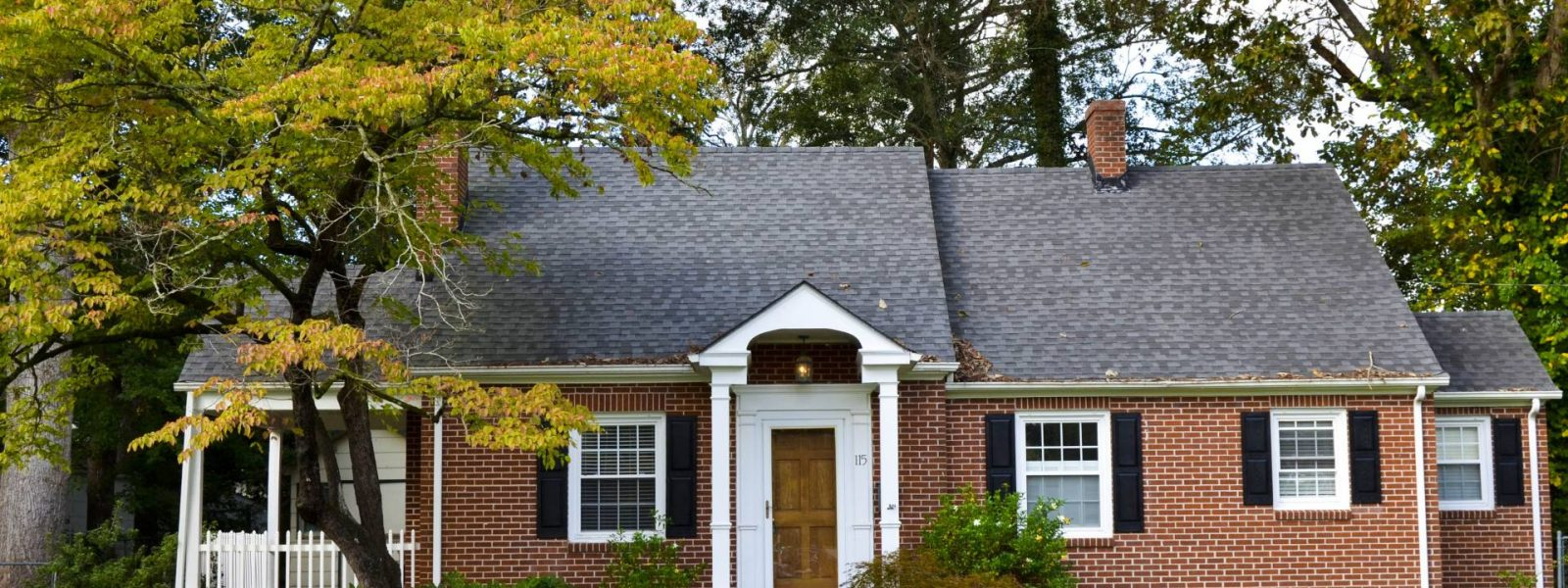 Home Roofing West Chester OH