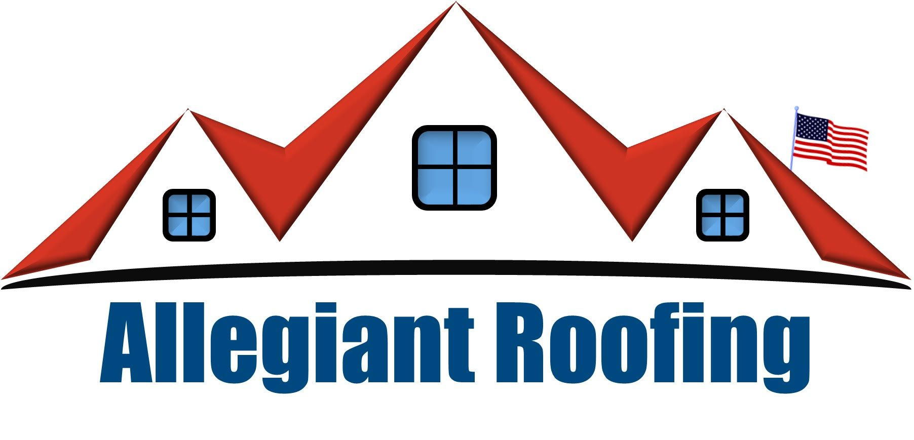 Allegiant Roofing, OH