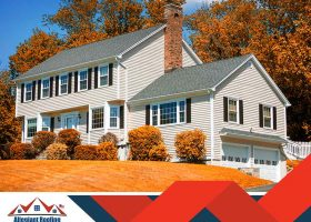 roofing services in Dayton