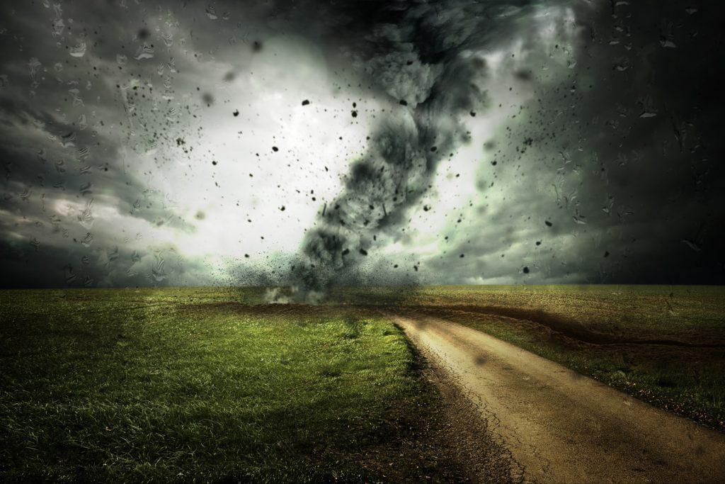 storm FAQs